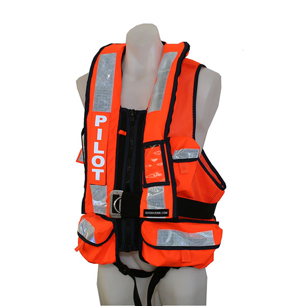 SOS-Marine-Pilot-Life-Jacket-Vest-SOS-6167-3(1)