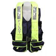SOS-Marine-Pilot-Life-Jacket-Vest-SOS-6167-3(2)