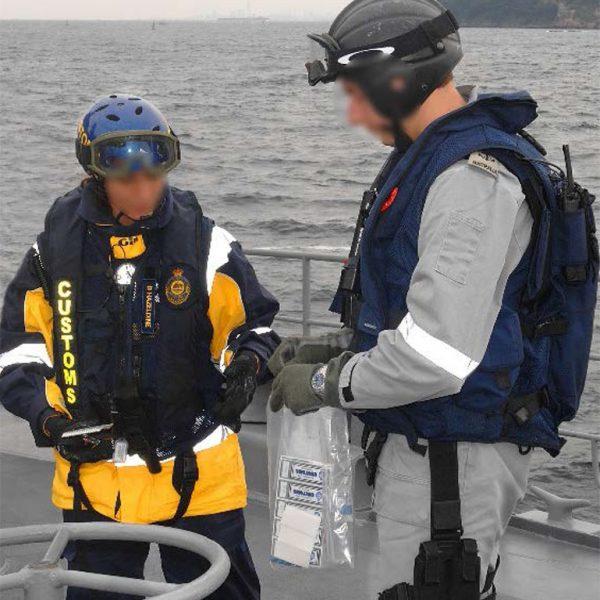 SOS-Marine-life-jackets-SOS-9939