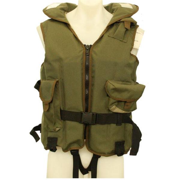 SOS-Naval-Forces-Foam-Life-Jackets-SOS