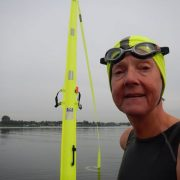 SOS Marine - Dan Buoy - Fast response - Man Overboard Rescue 3