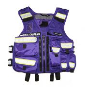Load-carrying-Equipment-Vest-SOS-5219-1Medical-Chaplin-back