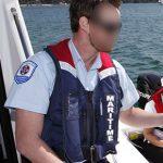Maritime-Life-jacket