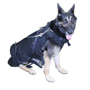 10-SOS-5199B-Ballastic-Dog-Harness
