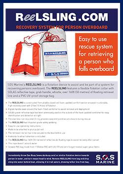 Reel Sling Brochure SOS -5654