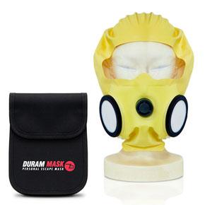 Escape-Mask-KIMI-PLUS-4