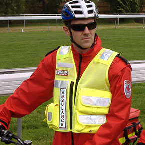Ambulance-Equipment-Vest-front