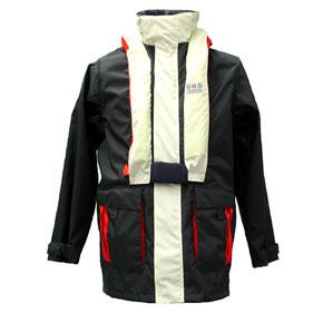 Marine-Pilot-Jacket-zippered-front