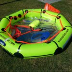 4-Person-Life-Raft