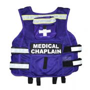 Load-carrying-Equipment-Vest-Medical-Chaplin-back-SOS-5219-1
