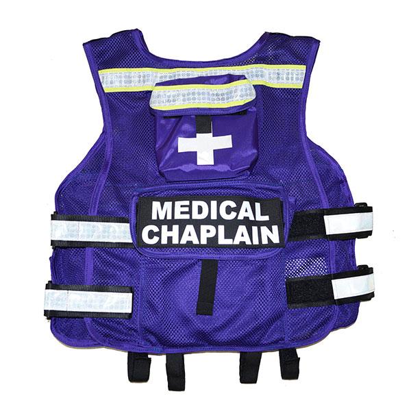 Load-carrying-Equipment-Vest-Medical-Chaplin-back-SOS-5219-1
