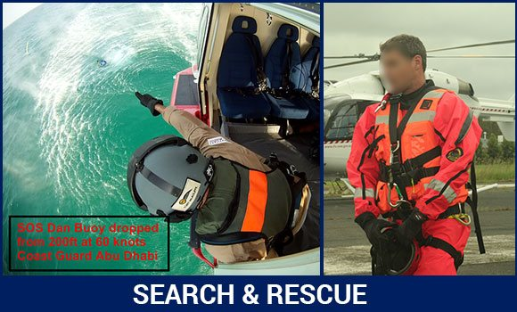 sos-marine-search-and-rescue-