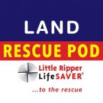 Rescue-Pods-Land