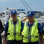 Marine-Rescue-Photo-(1)