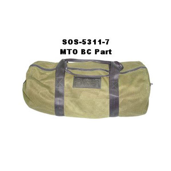 OS-5311-7-MTO-BC-part