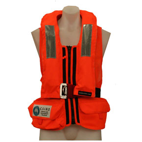 S.O.S.-Waterfront-Lifejacket-Vest-SOS-6001-2-275N