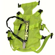 5-SOS-5199A-Dog-Harness