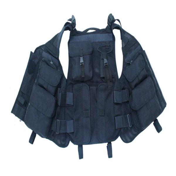 SOS-Correctional-Load-bearing-vest-SOS-5147-7-2