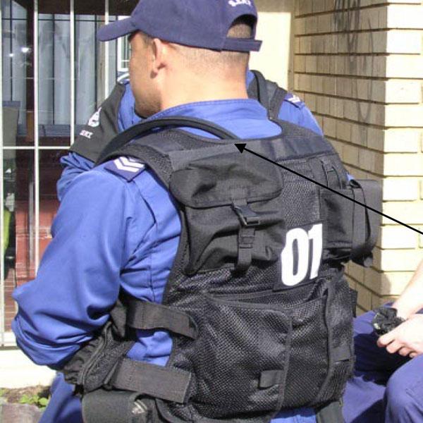 SOS-Correctional-Load-bearing-vest-SOS-5147-7-3