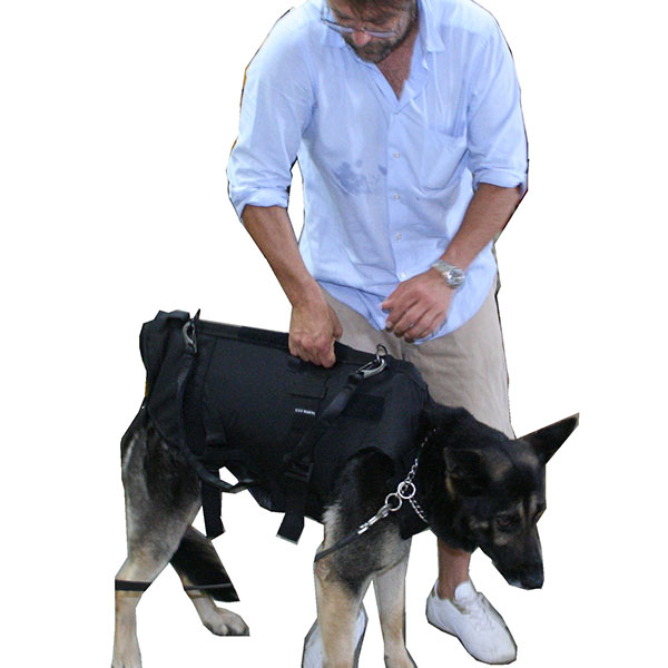 6-SOS-5199B-(6)-Ballastic-Dog-Harness