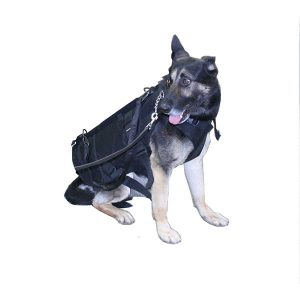 7-SOS-5199B-(7)-Ballastic-Dog-Harness