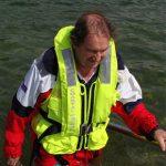 S.O.S-Waterfront-Lifejacket-Vest