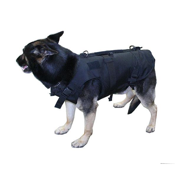 9-SOS-5199B-Ballastic-Dog-Harness-(2)