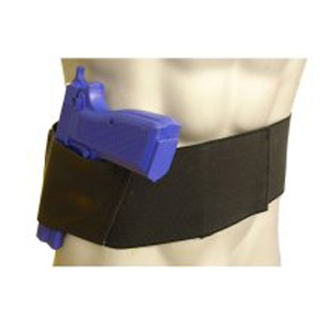 Conseal-Holster