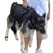 Police-Dog-harness3