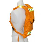 S.O.S.-Fire-Fighters-Hydration-System-Hands-Free