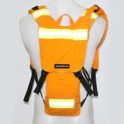 S.O.S.-Fire-Fighters-Hydration-System-Hands-Free2