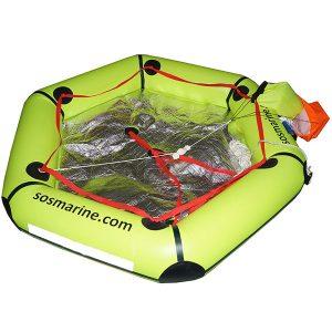 SOS-5550-SOS-2-Person-Life-Raft