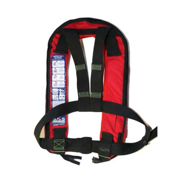 SOS-Lifejackets-with-quick-burst-zipper2