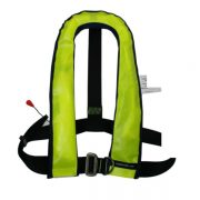 SOS-Lifejackets-with-quick-burst-zipper3