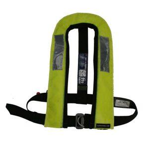 SOS-Lifejackets-with-quick-burst-zipper