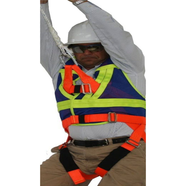 SOS-Lifting-Harness-High-Vis-SOS-5393