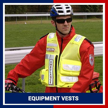 SOS-Marine-Equipment-Vests
