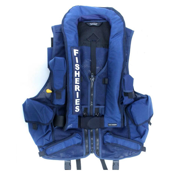 SOS-Marine-Fisheries-jackets-vest2