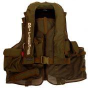 SOS-Marine-Fisheries-jackets-vest3
