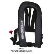 SOS-Marine-Fisheries-jackets-vest4