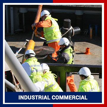SOS-Marine-Industrial-Commercial