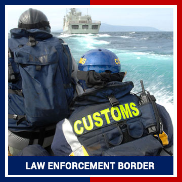 SOS-Marine-Law-Inforcement-Border-Force