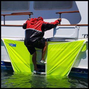 SOS-Marine-Rescue-Ladder