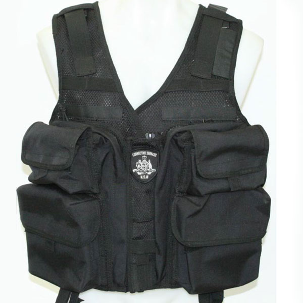 OS-Tactical-Load-bearing-equipment-vests2