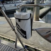 SOS-marine-Dan-Buoy-Rail-Holder-3