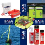 SOS-marine-Equipment-you-may-not-live-without