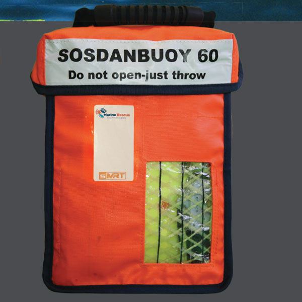 SOS-sMRT-SOS-Dan-Buoy-2