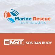 SOS-sMRT-SOS-Dan-Buoy