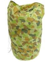 Waterproof Alice Bag