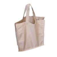 canvas-bag1